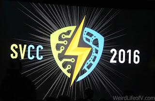 SVCC 2016 logo